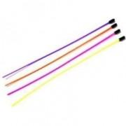 Antena Pipe (HSP / 02057)