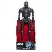 Figurka Star Wars Rogue One 20 Seal Droid