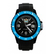 Goldcoast Titans NRL Watch Cool Series