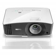 Proyector BenQ MX704 DLP XGA 1024x768 4000 Lúmenes 3D Con Bocinas-Blanco