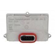 Centralina Xenon D2S D2R Compatibile Con Ballast Xeno Hella Originale 5DV 008 290-00 5DV 008 280-00