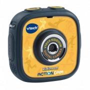 Vtech Развивающая игрушка Vtech Цифровая камера Kidizoom Action Cam