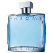 Azzaro Chrome Eau De Toilette 100 Ml Spray - Tester (3351500920327)