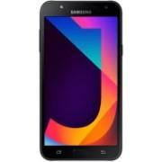 Samsung Galaxy J7 Nxt (Black, 32 GB)(3 GB RAM)
