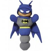 Batman Gusy luz - Molto