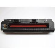 Cuptor / Fuser SH C7096-69013 HP LaserJet 8500 8550 cu rola presoare deformata