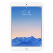 Apple iPad Pro 9.7 WiFi + 4G (A1674) 256 GB plata muy bueno reacondicionado