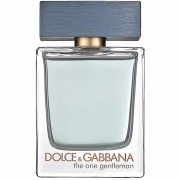 Dolce&Gabbana THE ONE GENTLEMAN парфюм за мъже EDT 50 мл