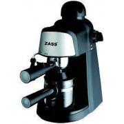 Pachet espressor Zass ZEM 05 + rasnita Zass ZCG 05