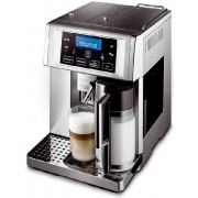 Aparat de Cafea Delonghi automat PrimaDonna Avant ESAM 6700, Cappuccino, Caffe Latte, Latte Macchiato