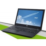 "Acer Extensa EX2519 Notebook Celeron Dual N3060 1.60Ghz 4GB 500GB 15.6"" WXGA HD IntelHD BT Win 10 Home"
