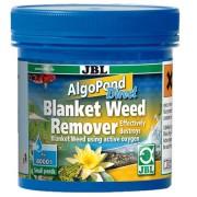 JBL AlgoPond Direct, 250gr, 2735500, Tratament contra algelor iaz