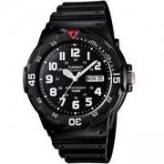 Мъжки часовник Casio Outgear MRW-200H-1BV