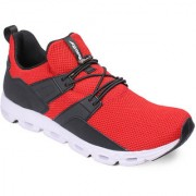 Furo R1100 Red Jump Sports Shoes for Men