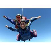 ideesport.fr Saut en parachute tandem Saint Florentin - Proche Paris
