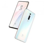 Xiaomi MI 9T Pro 128GB RAM 6GB Pearl White MZB8198EU MZB8198EU