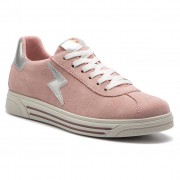 Sneakers PRIMIGI - 3383000 D Baby