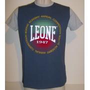 LSM914 - T-Shirt - Az