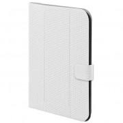 TREVI Cs-10 Bianco Trevi Custodia Universale Per Tablet