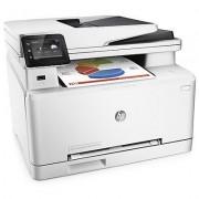 HP Color LaserJet Pro MFP M277dw - Couleur Laser - Fax, photocopieur, imprimante, scanner