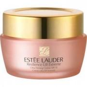 ESTEE LAUDER RESILIENCE LIFT CREAM SPF15 P/SECAS 50 ML