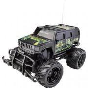 Revell Control RC model auta monster truck Revell Control CAMO Ranger 24715