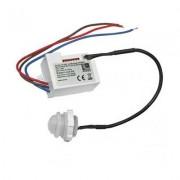 Senzor de miscare pentru corp de iluminat 360 grade Adeleq 00-5660 (Lumen)