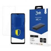 Capa Bolsa Flip Carteira Fancy para Asus Zenfone 3 ZE520KL