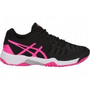 ASICS Gel Resolution 7 GS Junior (35)