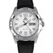 Ceas Orient Clasic FEM7L007W9
