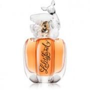 Lolita Lempicka Lolita Land eau de parfum para mujer 40 ml