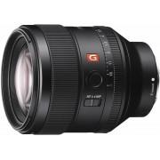 Sony »SEL-85F14GM« Festbrennweiteobjektiv