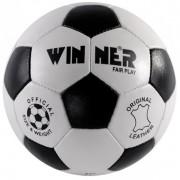 Minge fotbal Winner Fair Play, piele