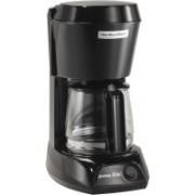 Hamilton Beach HDC500C 4 Cups Coffee Maker(Black)