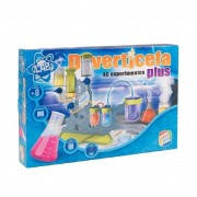 Diverticefa Plus - Cefa Toys