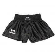 HAMMER BOXING Trainingszubehör Boxerhose Thai L