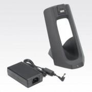 Kit Culla Motorola Symbol MC9500 (CRD9500-101UES)