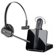 Plantronics CS540 Dect headset