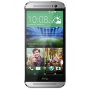 HTC One M8 16GB Смартфон (GSM)