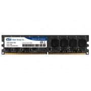DDR2, 2GB, 800MHz, Team Group Elite, 1.8V, CL6
