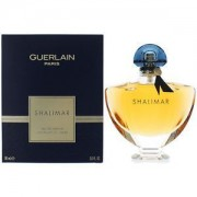 Guerlain shalimar eau de parfum 90 ml spray