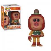 Pop! Vinyl Figurine Pop! Monsieur Link En Costume