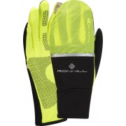 RONHILL Switch Glove