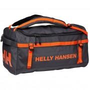 Helly Hansen Classic Borsone M Nero STD