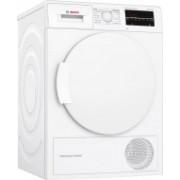 Bosch Serie 6 WTG87229ES Independiente Carga frontal 8kg A++ Blanco secadora