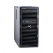 SRV DELL T130, E3-1230v6, 2x4TB HDD, 8GB MEM 210-AFFS