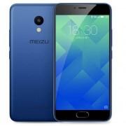 Meizu M5 Doppia SIM 4G 16GB Blu