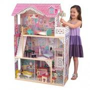 Annabelle Dollhouse from Kidkraft