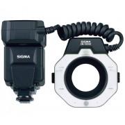 Sigma Flash Sigma EM-140 DG (MACRO) para Canon