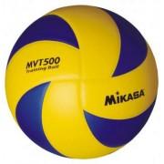 Minge de volei Mikasa MVT500